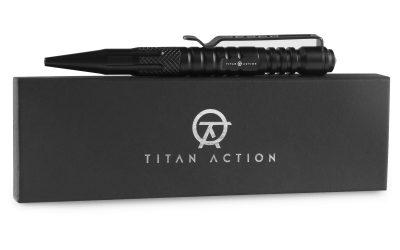 TitanActionPenSQ1